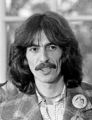 George Harrison - the-70s photo