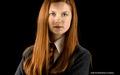 Ginny Weasley kertas dinding