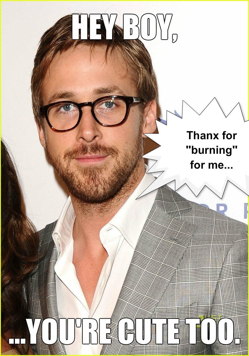 Gosling_HeyBoy
