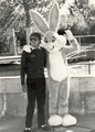 Happy Easter  - michael-jackson photo