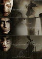 Harry Potter ★