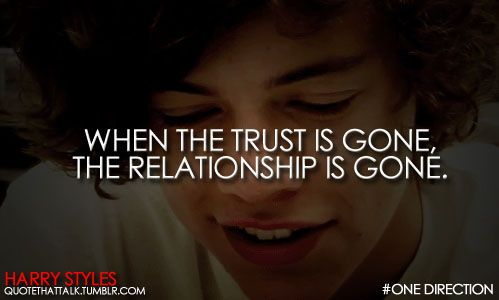 Harry Quotes♥