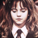 Hermione  - hermione-granger icon