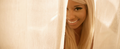 High School - nicki-minaj photo