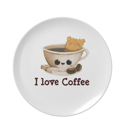coffee images i love coffee wallpaper and background