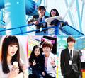 INFINITE L Naver Music K.Will