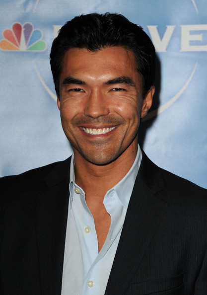 Ian Anthony Dale - Ian Anthony Dale Photo (34185077) - Fanpop