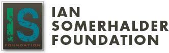 Ian-Somerhalder-Foundation-ian-somerhald