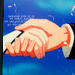 Icon by 365daysafter - ichigo-and-orihime icon