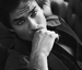 Icon - ian-somerhalder icon