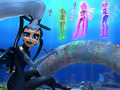 Icy ♥ - the-winx-club photo