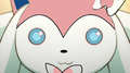 If Kyubey ws cute...