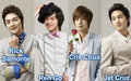 If u ever change .. F4 - f4 photo