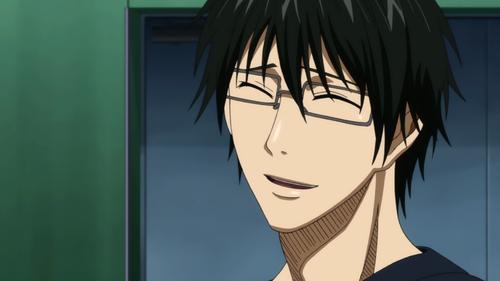 Imayoshi>3