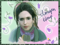 Imogen Heap - imogen-heap fan art