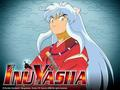 InuYasha - inuyasha photo