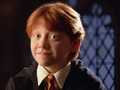 Isn't he awsome? - harry-potter photo