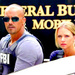 JJ&Morgan - criminal-minds icon