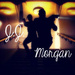JJ&Morgan - jennifer-jj-jareau icon