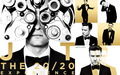 JT - justin-timberlake wallpaper
