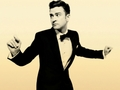 JT. - justin-timberlake photo