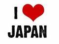 Japan - japan fan art