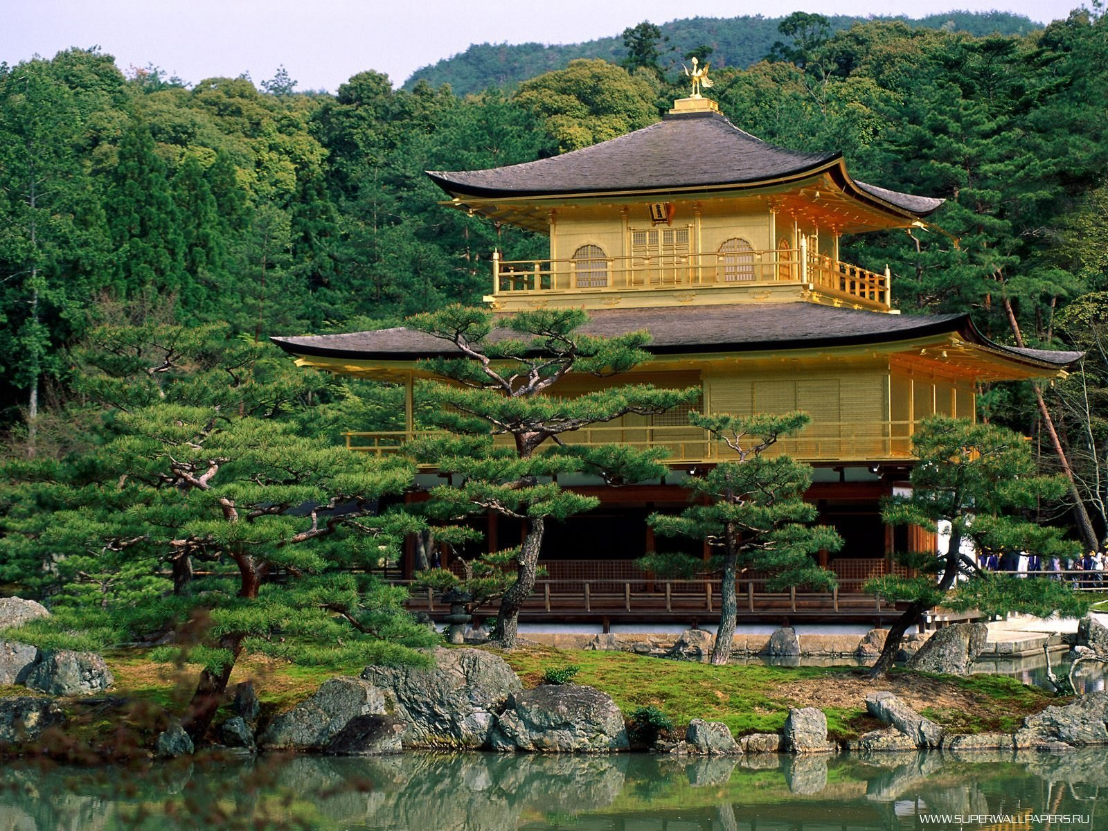 Japan images Japanese Landscape HD wallpaper and background photos