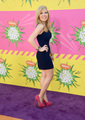 Jennette McCurdy (2013) - jennette-mccurdy photo