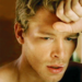 JoMo - joseph-morgan icon
