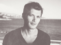JoMo - joseph-morgan fan art