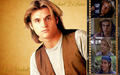 Joey Penhall wallpaper - 21-jump-street wallpaper
