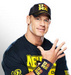 John Cena - john-cena icon