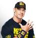 John Cena - john-cena icon