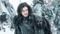 Jon - house-stark photo