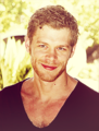 JosephM - joseph-morgan fan art