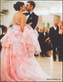 Justin &amp; Jessica Wedding - justin-timberlake photo