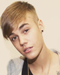 Justin`s New HAIR CUT! - justin-bieber icon