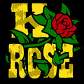 K-Rose - grand-theft-auto photo