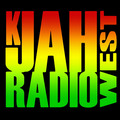 KJah West Radio - grand-theft-auto photo