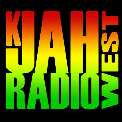 KJah West Radio