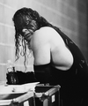 Kane - wwe photo