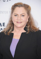 Kathleen Turner (2013) - kathleen-turner photo