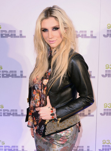 Ke$ha wallpaper possibly containing a portrait titled Ke$ha -S-