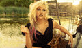 Ke$ha -S- - kesha photo