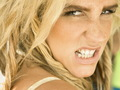 kesha - Ke$ha -S- wallpaper