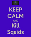 Keep calm and read this - deadlox icon