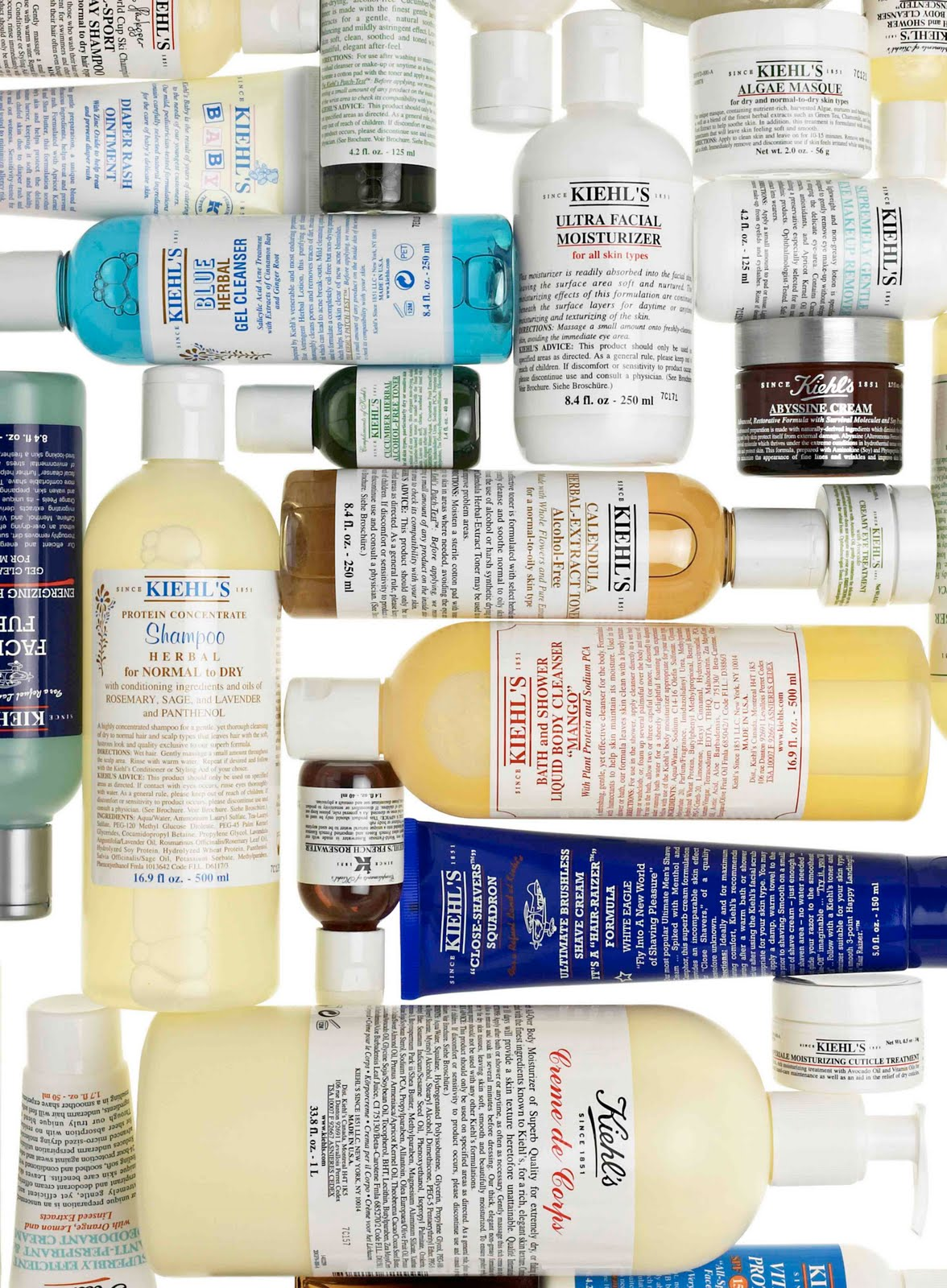 kiehl s Shop for kiehl's at john lewis free delivery on orders over £50.