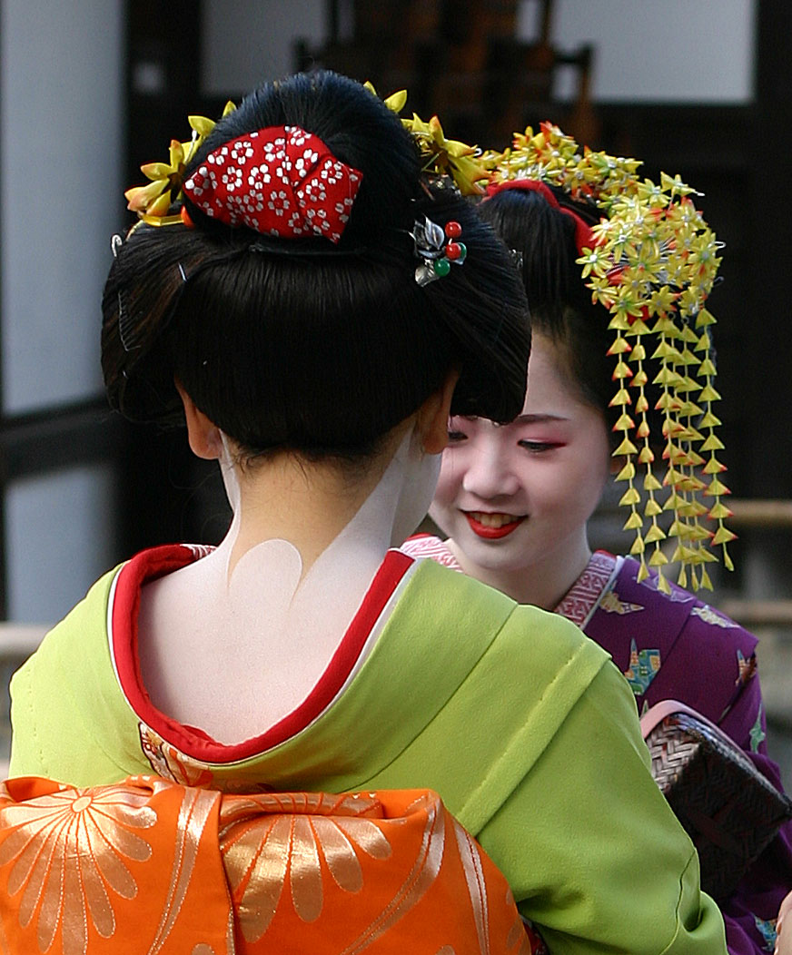 Hd Japan Movie8 Bath Com: Japan Images Kimono HD Wallpaper And Background Photos