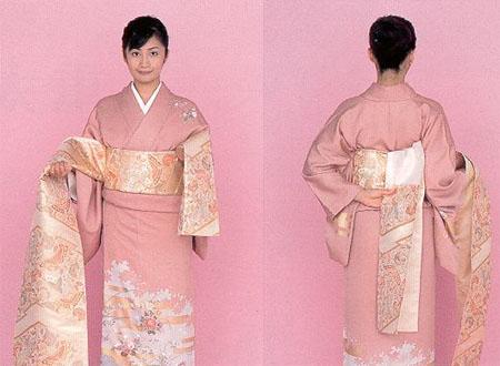 जापान वॉलपेपर with a कीमोनो, किमोनो called कीमोनो, किमोनो