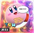 Kirby celebrety